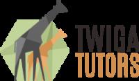 Twiga Tutors