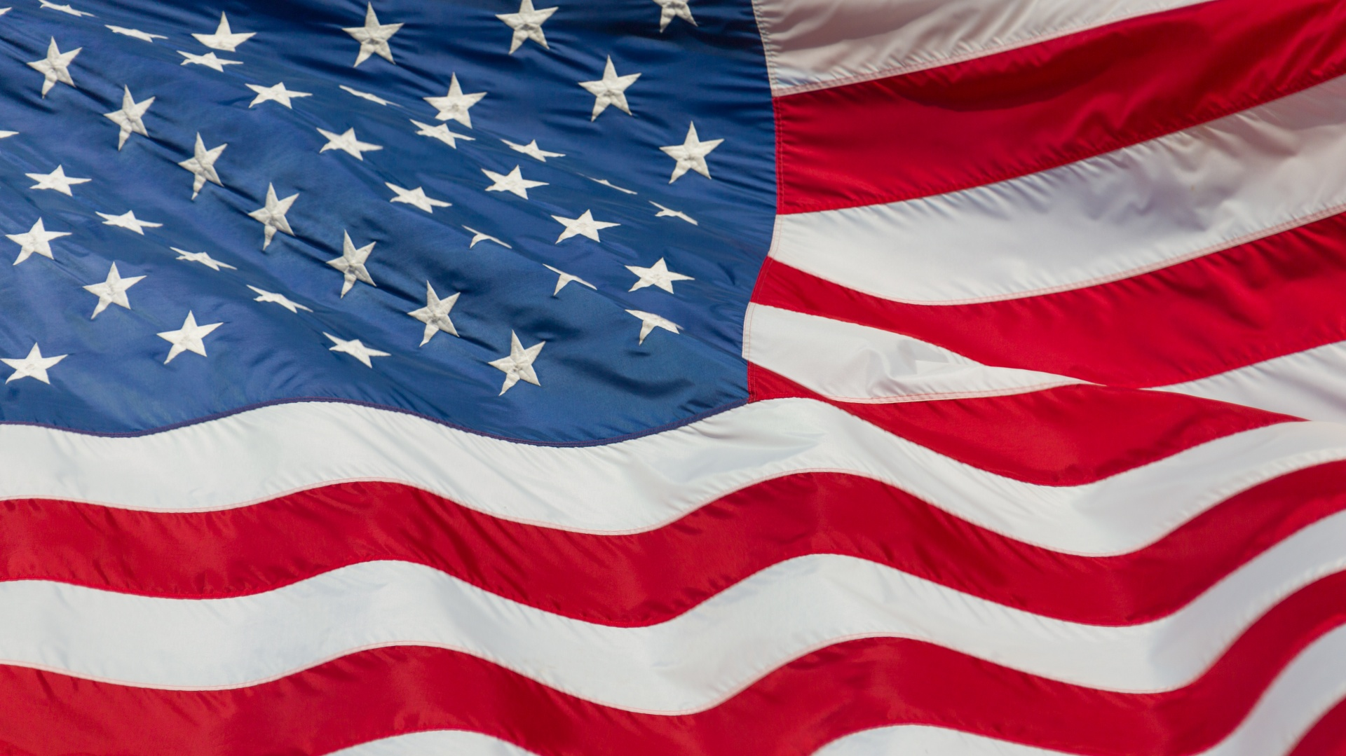 american-flag-background-1477488261IIY
