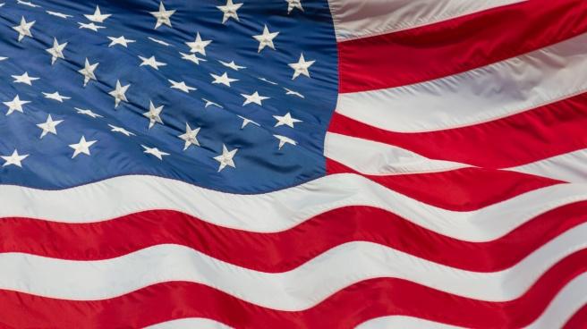 american-flag-background-1477488261IIY